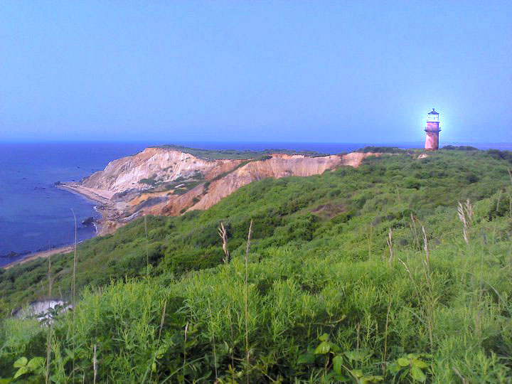 aquinnah cliffs final