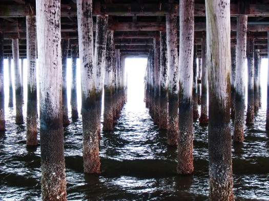 buckroe beach, hampton, virginia, photo, beach photo, ocean photography, pier, boardwalk, nature