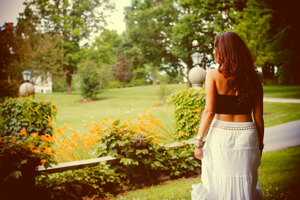 20 Things You Should Know About Dating An Independent Girl