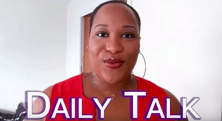 healthcare, obamacare, latina, hot topics, vlog, blog